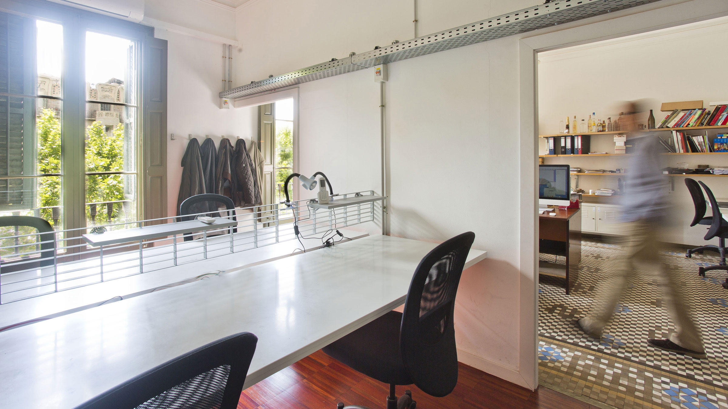 SPACE-1-bcn-575-coworking-2