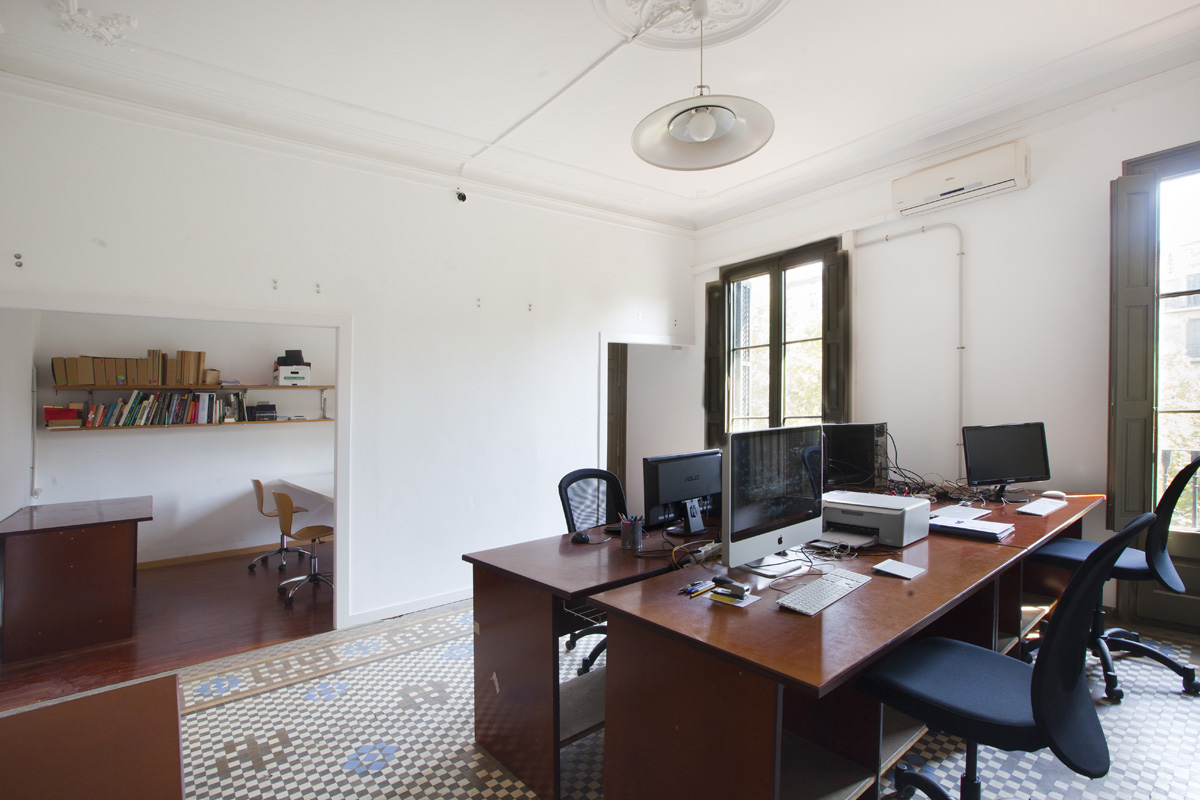 SPACE-2-bcn-575-coworking-1