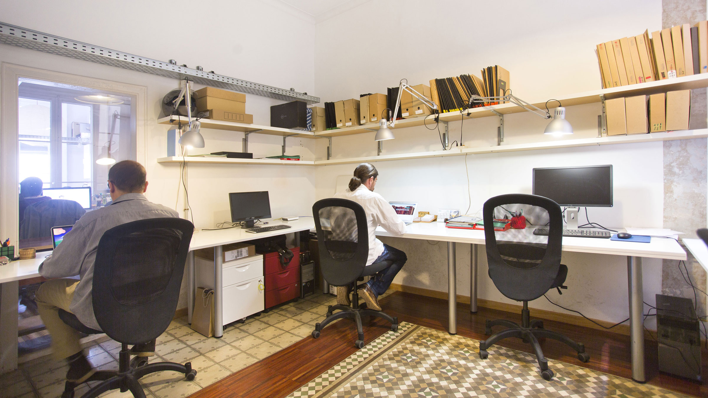 SPACE-3-bcn-575-coworking-1