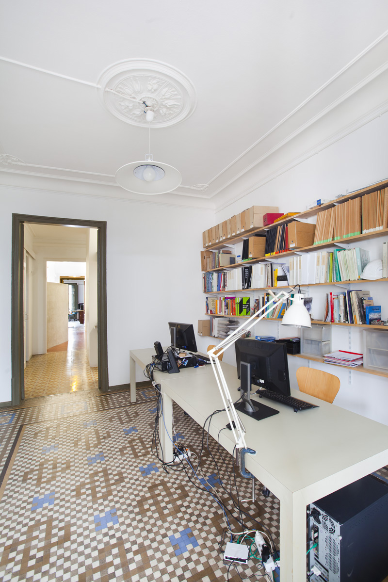SPACE-4-bcn-575-coworking-1